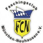 FHZ_FCN