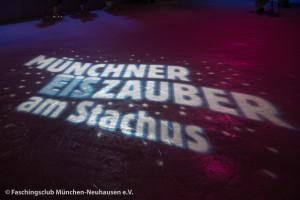 Münchner Eiszauber 2016-001