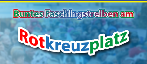 Rotkreuzplatz 2016