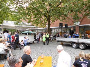 SPD Sommerfest RKP 2016-001