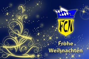 Wir Wünschen Euch Frohe Und Besinnliche Weihnachten.Frohe Weihnachten Faschingsclub München Neuhausen E V